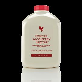 نکتار آلوئهبری فوراور Forever Aloe Berry Nectar