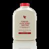 نوشیدنی نکتار آلوبری ™Forever Aloe Berry Nectar
