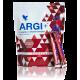 آرژی پلاس+ARGI