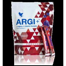 آرژیپلاس +ARGI