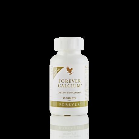 مکمل غذایی کلسیوم Forever Calcium