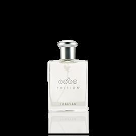 ادکلن مردانه Men 25th Edition Perfume