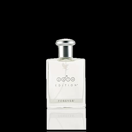 ادکلن مردانه Men 25th Edition® Perfume