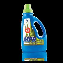 شوینده و پاککننده Forever Aloe MPD 2X Ultra