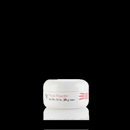 پودر ماسک آلوئه ورا Aloe Fleur de Jouvence Mask Powder