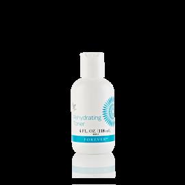 کرم آبرسان و پاککننده Rehydrating Toner