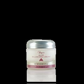 کرم بالانسکننده آلوئه سونیا Sonya Aloe Balancing Cream