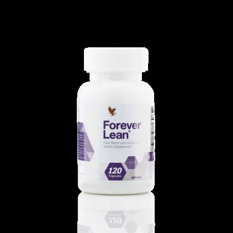 مکمل کاهش وکنترل وزن لین  Forever Lean