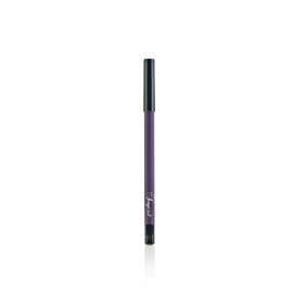 مداد چشم Defining Eye Pencil - Black