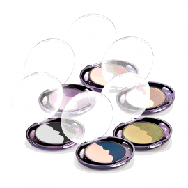 سایه چشم Perfect Pair Eyeshadow