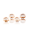 سایه میکاپ Mineral Makeup