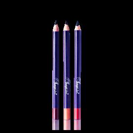 مداد لب Defining Lip Pencil