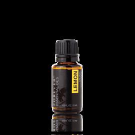 روغن لیموForever Essential Oils - Lemon