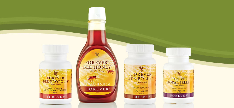 9432801bee-products